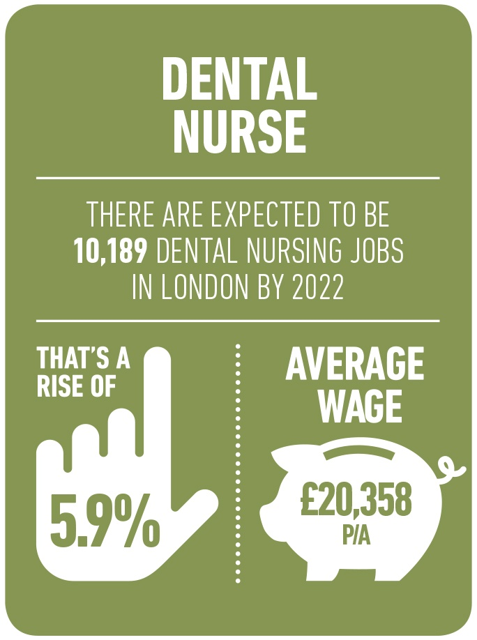 Dental Nurse.jpg