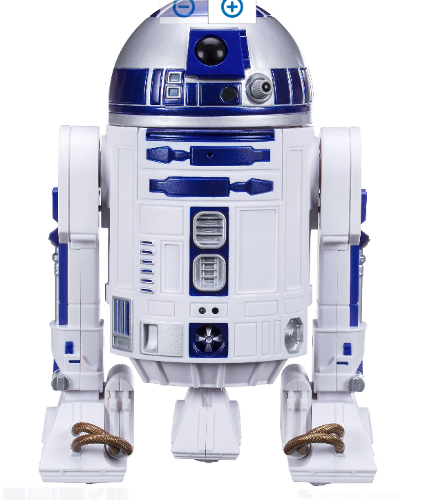 R2d2.png