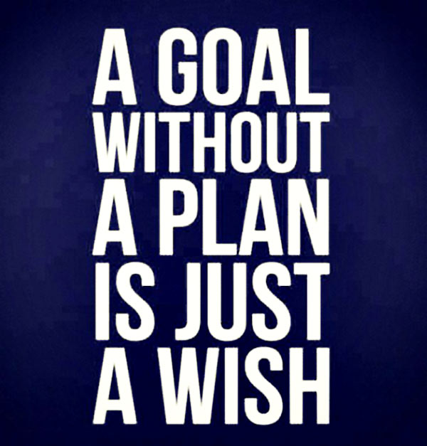 quote-a-goal-without-a-plan-is-just-a-wish-21.jpg