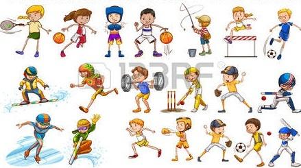 sports-1.jpg